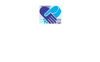 Incubinet Coworking Hub